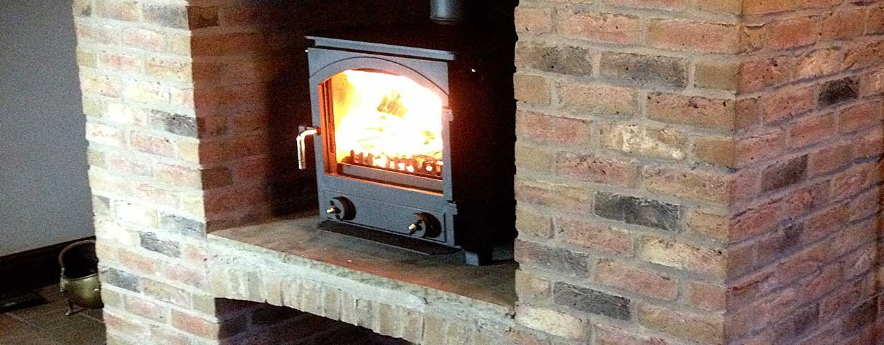 sheffield-stove-installers